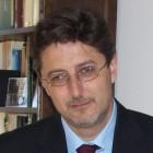 Photo of Daniel Blanco Alonso