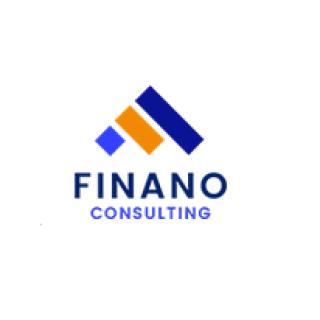 Finano Consulting