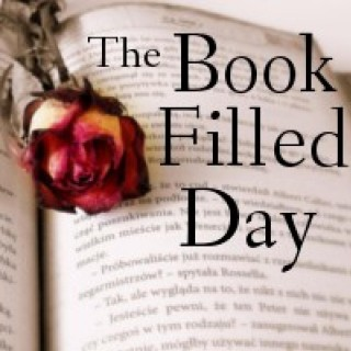The Book-Filled Day