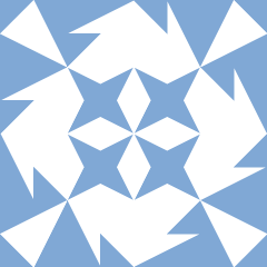 ia avatar image