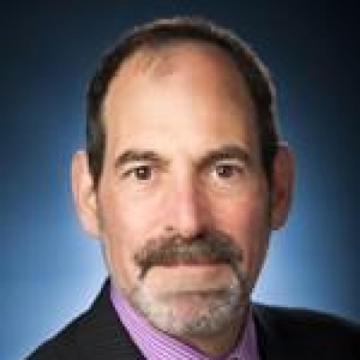 Michael Krancer