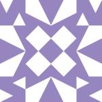 NXCOQ_hat