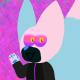 TLSCT's avatar