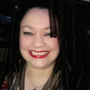 Profile picture for Wendy Harris