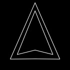 View bryan70121's Profile