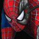 Spider Borg