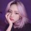 MissChae