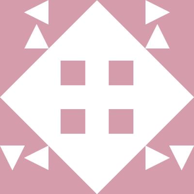Mage-CPA avatar
