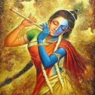 ShilpiRajput