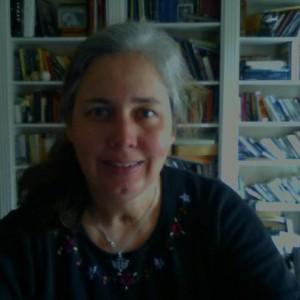 Sherry Antonetti