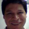 Marco Yandun