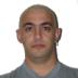 Marios Zindilis's avatar