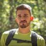Testergebnis24
