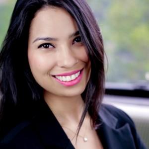 Ana Paula Viana