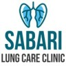 sabarilungcareclinic