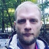 Александр Соловов