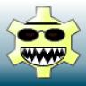 avatar for Shawn Gude