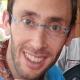 Simon_Weil