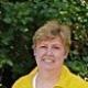 Laurel Lee Pedersen