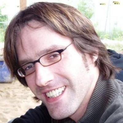 Avatar of Michael Alt, a Symfony contributor