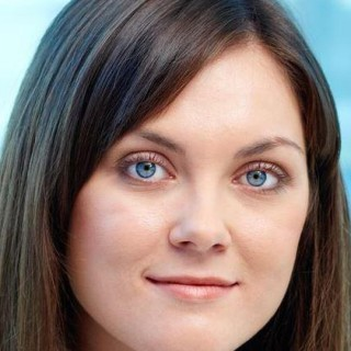 Elizabeth Jacobs