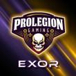 ProLegion_exor