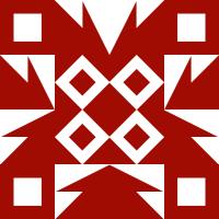 gravatar for hadwen.jeremiah