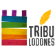 tribulodones
