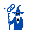the Wize Wizard of the Web