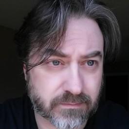 avatar for John Tustin