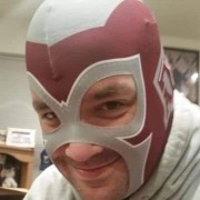 Photo of MaskedMcGuire