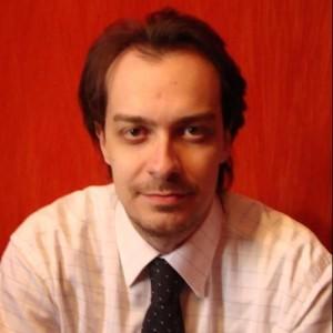 Gabriele Cazzulini