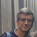 Francesco De Stefano