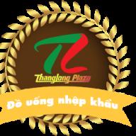huyentrang_lien