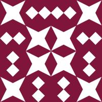 gravatar for MMa