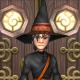 PseudoRidge's avatar