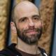 Jorge S. Mendes de Jesus's avatar