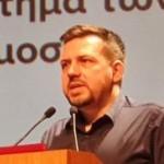 Christos Chiotis