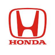 HondaS2kXD
