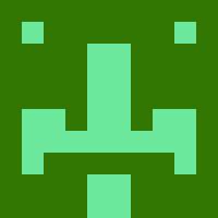 Oliver Philippsen