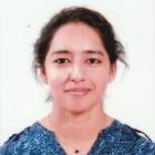 Photo of Shivali Angurala