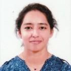 Photo of Shivali Angurala