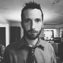 avatar for Eddie Brophy