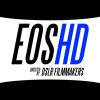 EOSHD's picture