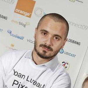 Yoan Lureault