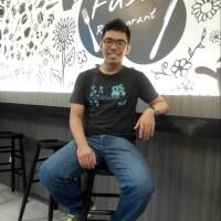 kheng_jin_leow