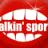 Talkin Sport
