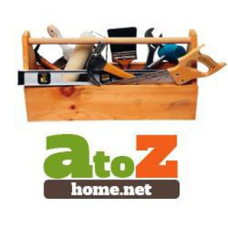 A to Z Home Services