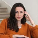 Sarah Laborde-Mur