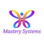 Avatar for Team Mastery